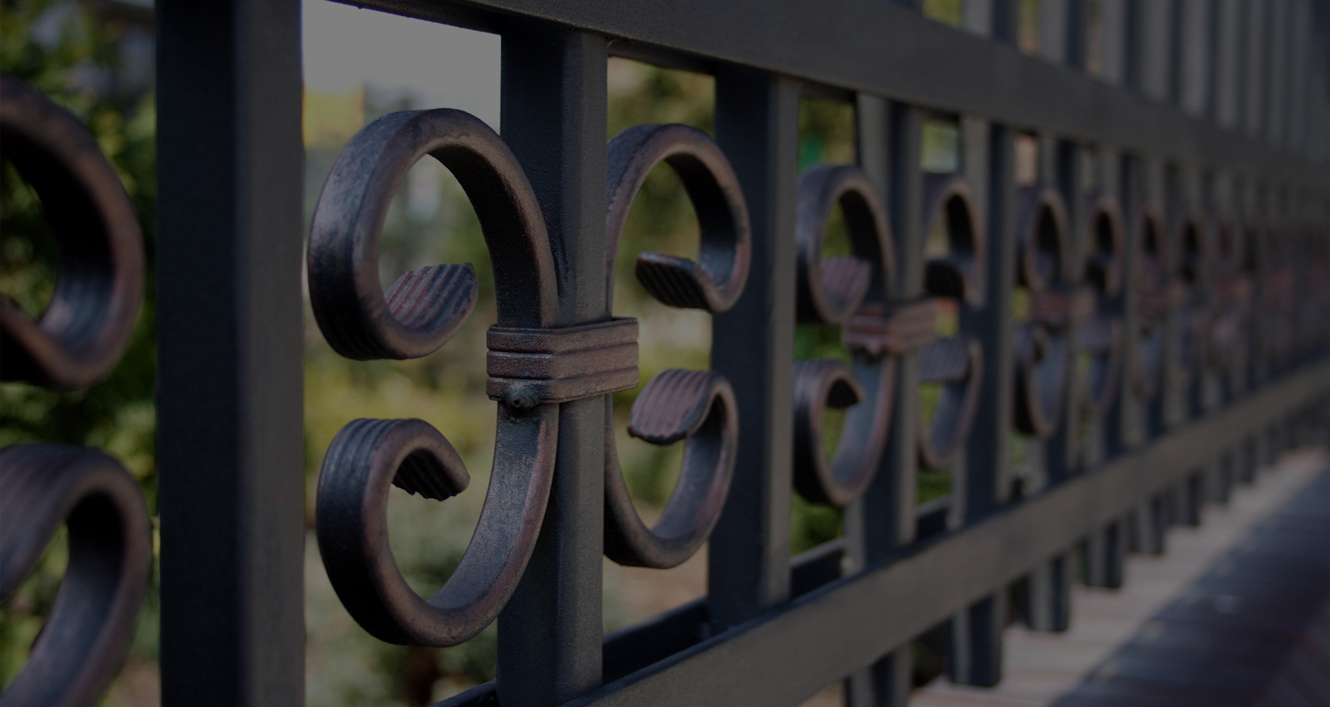 Main gate enterprises preventative maintenance for Cuanto cuesta el aluminio para ventanas